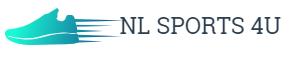 NL sports4u
